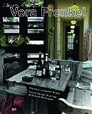 Vera Frenkel, , 3775732470