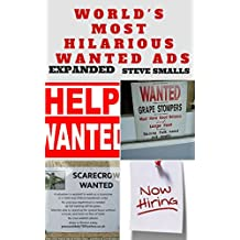 Memes: World's Most Hilarious Wanted Ads! (Memes, Wanted Ads, Minecraft, Wimpy Steve, Trucks)