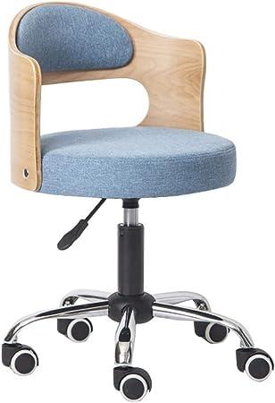 JIEER C Chaise Ergonomique Chaise de Bureau Ergonomique