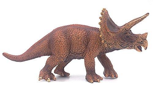 Ericoo Triceratops Large Dinosaur Toys Figure Dino-005