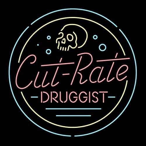 Cut-Rate Druggist
