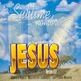 from the album sublime nombre may 7 2009 be the first to review this