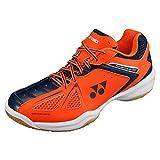 YONEX SHB 35 Orange Size US M 9.5