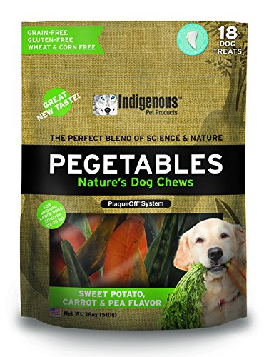 Pegetables-Mixed-18-Ounce-Value-Size-Dental-Chew-Medium