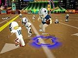 Backyard Football 2010 - Nintendo Wii
