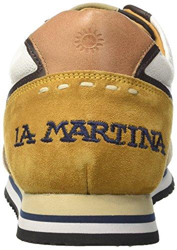 Avana La Beige Martina Uomo Sneaker xqqwY7vC