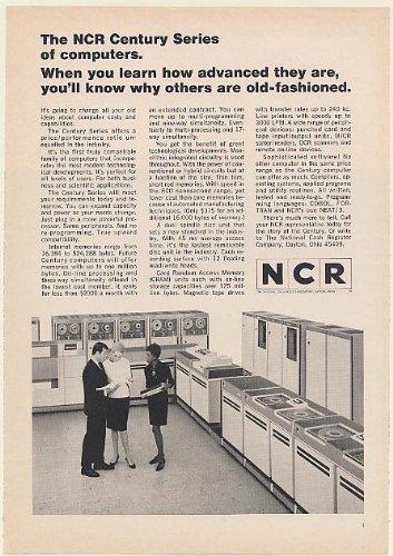 1968-ncr-century-series-computer-system-print-ad-memorabilia-54867