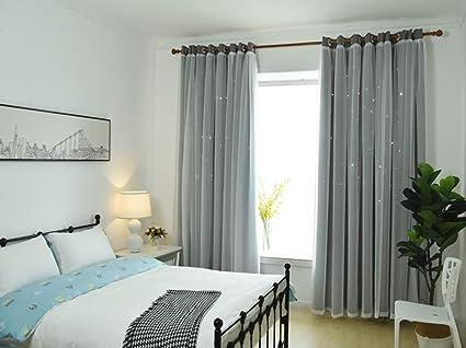 Tende Per Interni Oscuranti : Ommda tende oscuranti camera pezzi termiche per interni strati