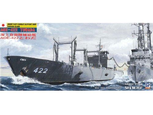 ピットロード とわだ 1 B000E1EVYG/700 補給艦 とわだ J22 J22 B000E1EVYG, オービター:8d420e86 --- itxassou.fr
