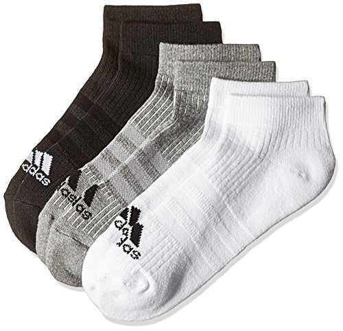3s N Per Adidas Hc3p s AwRTvzqz