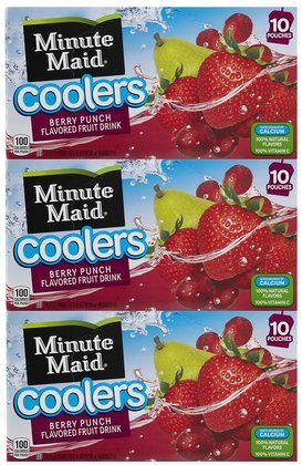 minute-maid-berry-punch-coolers-10-pk-pack-of-4