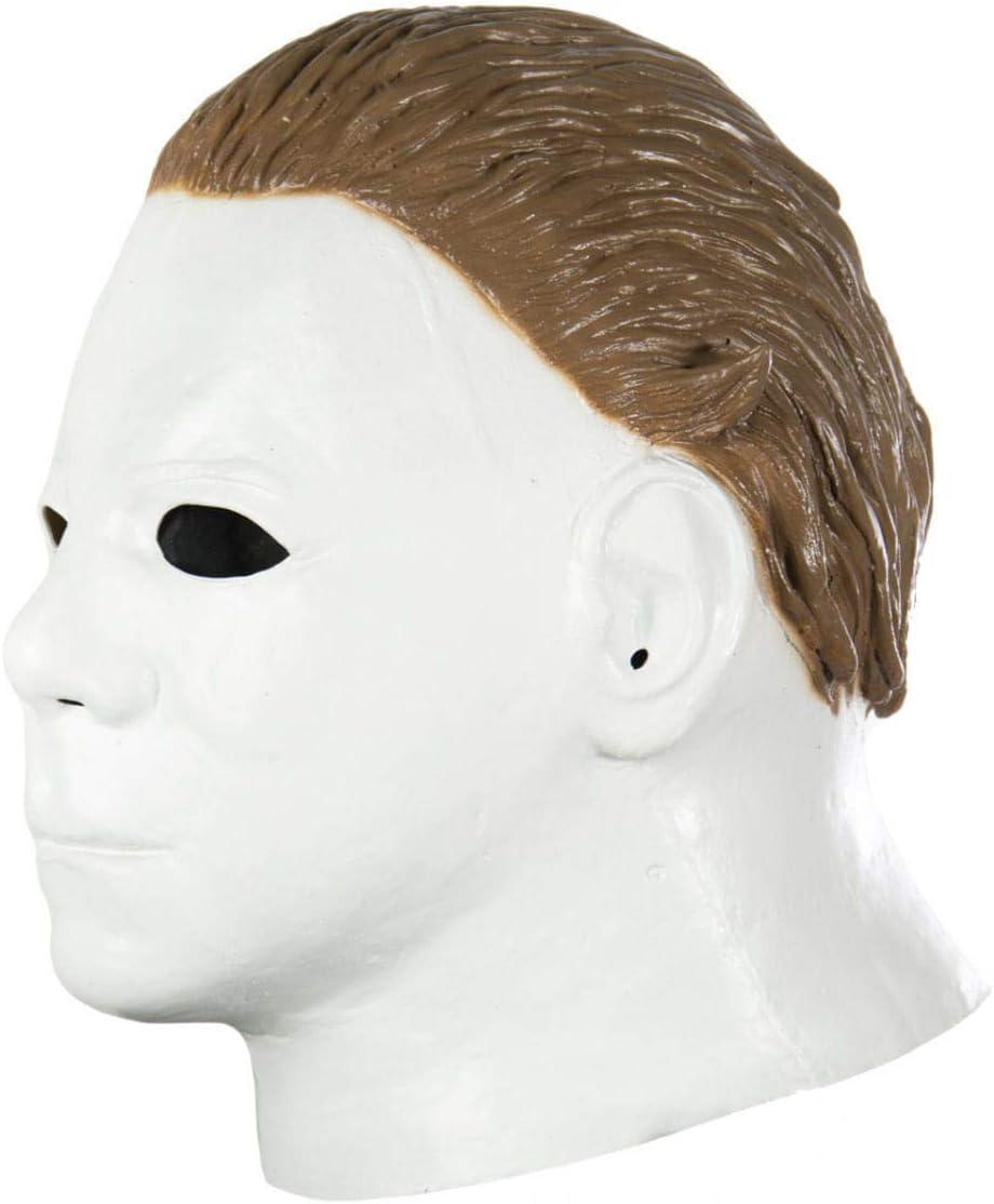 Horror-Shop Michael Myers Econom/ía m/áscara