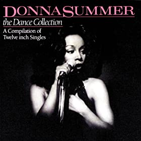 Download digital summer free mp3 the dance in fire