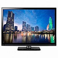 Skyworth SLC1921A 19 LED TV/ DVD Combo with AC/DC Power