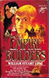 The Empire Builders (Australians Series)