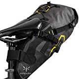 Apidura Saddle Pack Dry Small