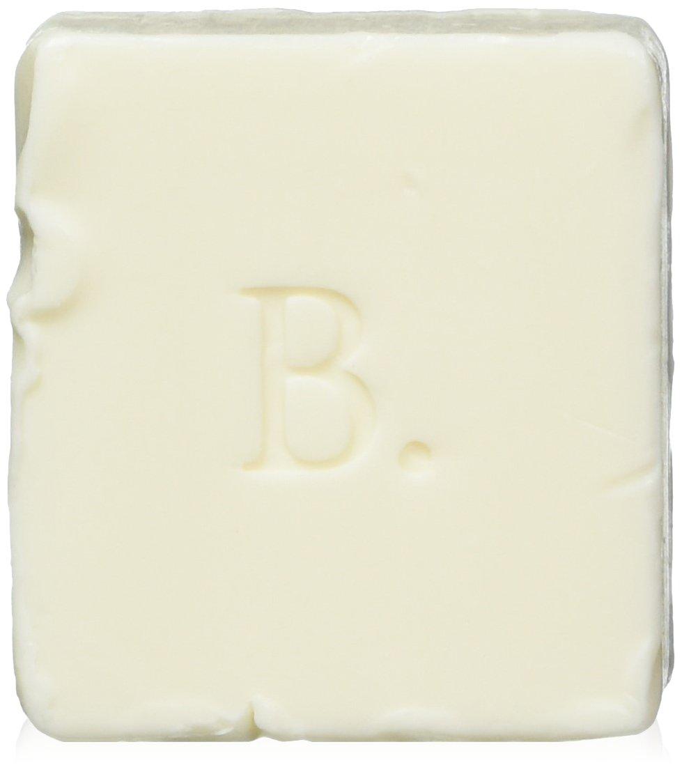 Beekman 1802 Fresh Air Goat Milk Soap Lot of 16 Each 2oz Bars. Total of 32oz