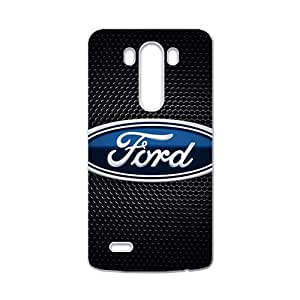 EROYI Ford sign fashion cell phone case for LG G3