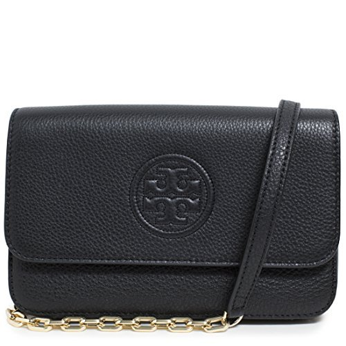 Tory Burch Crossbody Handbags - 1