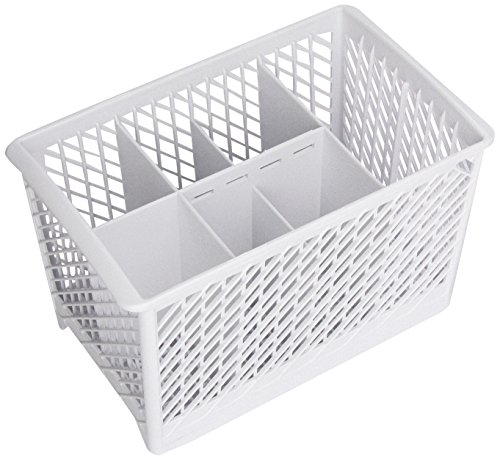 Price comparison product image Whirlpool 99001576 Basket Replacement