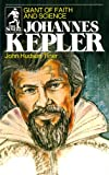 img - for Johannes Kepler: Giant of Faith and Science (Sowers) book / textbook / text book