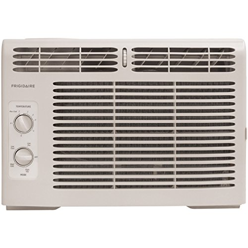Frigidaire-FRA052XT7-5000-BTU-Mini-Window-Air-Conditioner