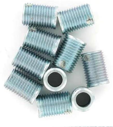 Big-SERT Metric Steel Insert M5 X 0.8 X 10.0MM Part # 55083