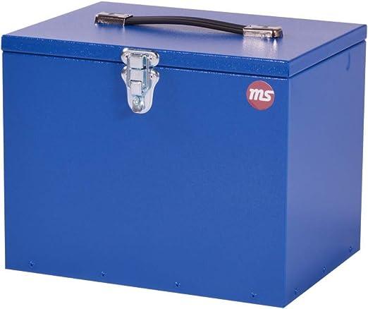 Caballos Putz Caja azul; Caja para pulir para caballos; Caballos de limpieza Box Caja para pulir;; empotrada (; de aluminio Putz Caja, para jinete y su caballo Diseñado: Amazon.es: Productos para mascotas