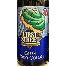 Amazon.com: First Street
