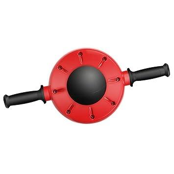 Bauchtrainer AB Roller, Samber 360 Grad Bauchroller Alle Dimensional ...