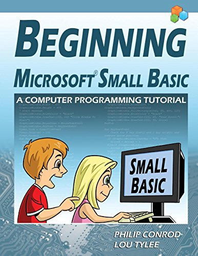 beginning-microsoft-small-basic-a-computer-programming-tutorial