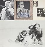 Roland Barthes, Roland Barthes, 0809082454