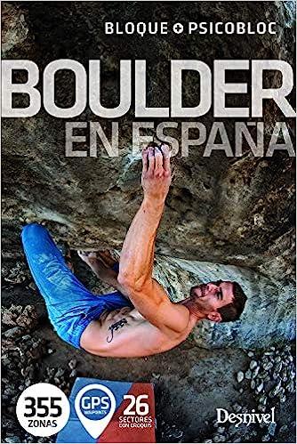 Boulder en España: Amazon.es: Vv.Aa: Libros
