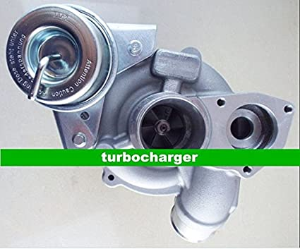 turbocaharger, GOWE para K03 53039880121 53039700120 53039880120 0375 N7 0375L0 turbocaharger turbo para Peugeot