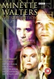 Minette Walters: The Collection (The Ice House / The Echo / The Dark Room / The Sculptress / The Scold's Bridle)