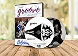 Body Groove Delicious Dance Complete Collection