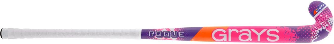 GRAYS Rogue Ultrabow Unisex Adulto