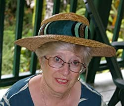 Veryl Ann Grace