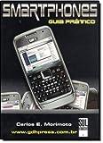 capa de Smartphones. Guia Prático