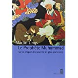 Prophète Muhammad (Le)