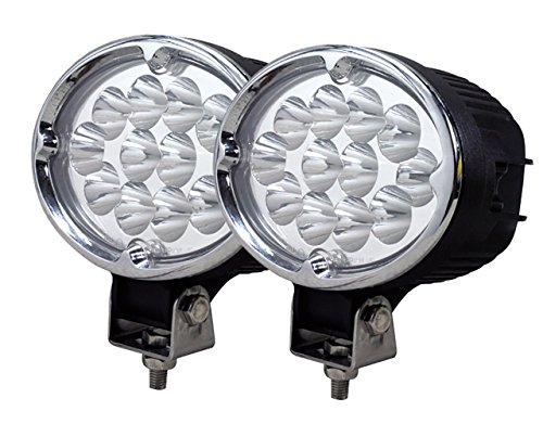 Led Flood Light Bulb Comparison