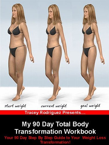 90 day weight loss programs - 5