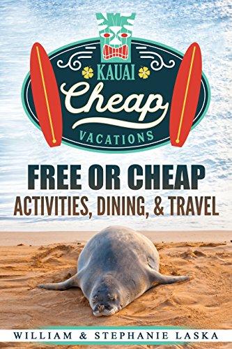 Buy cheap kauai cheap vacations free activities dining and travel