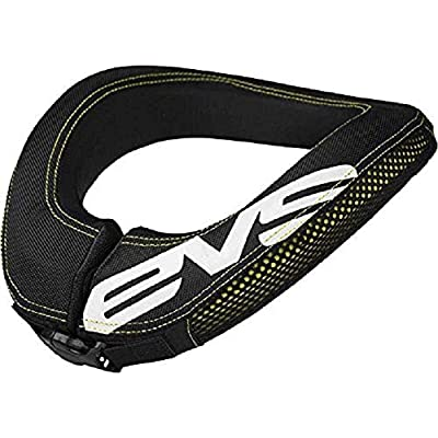 EVS Sports Youth R2 Race Collar: Automotive