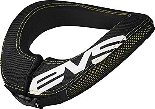 Neck Karting Collar (EVS Sports Youth R2 Race Collar)