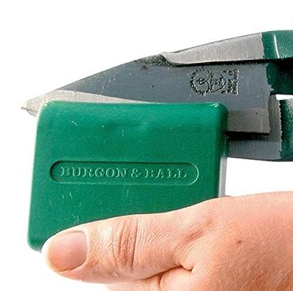 Dagging 4 bbw
