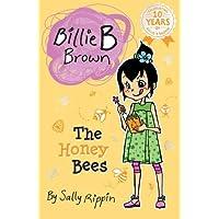 The Honey Bees (Volume 23)