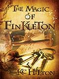The Magic of Finkleton