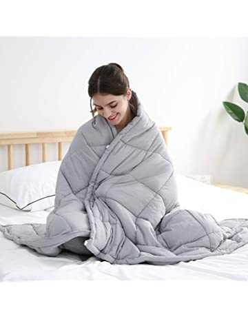 Taimot Elephant Rabbit Baby Lovey Stuffed Plush Security Blanket Unisex Grey Ideal Baby Shower Birthday Gift for Newborns Infants Toddlers