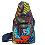 Women-Sling-Bags-Outdoor-Sport-Crossbody-Bag-Multi-Functional-Sling-Backpack-Rucksack